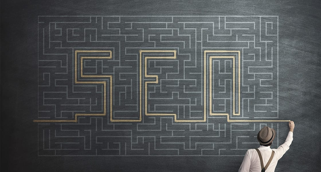 - SEO in 2019 1120x600px - Web design, quality content, and SEO in 2019