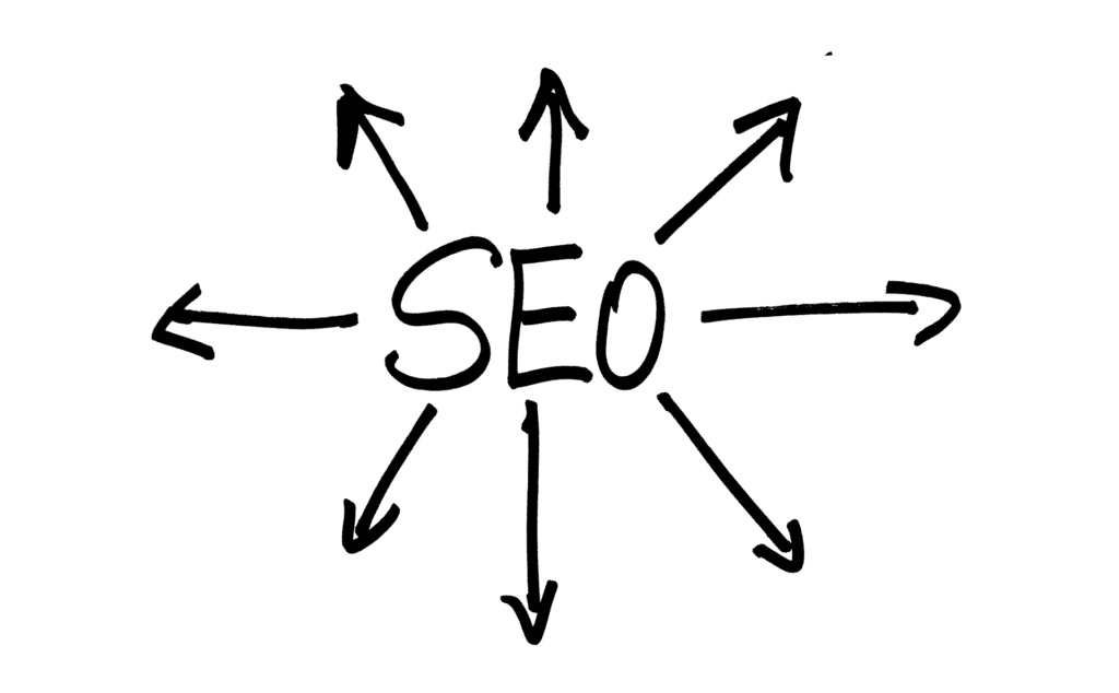 Search Engine Optimisation  - search engine optimization 1359427 1920 1024x634 - Understanding Technical SEO: Keyword Research
